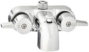 Old Style Bathtub Faucets Heavy Duty 3 3 8