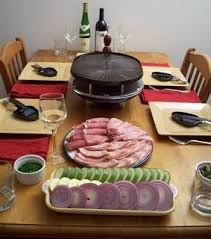raclette cheese whole foods try raclette for a warming winter dinner huffpost