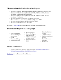 Data Architect Resume Sample by Olga Klimova Data Warehouse Resume
