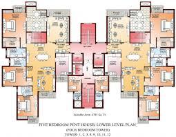 house plan 8 bedroom house plans house living room design 8