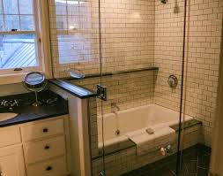 small steam shower popular how to build a steam shower in diy showers with your own