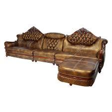 living room sofa set sofa set living room furniture sofa set living room furniture