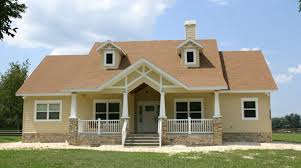 architects house plans wildwood florida architects fl house plans home plans