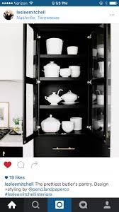 plant sale u2013 alta peak 963 best kitchens images on pinterest dreams color combinations