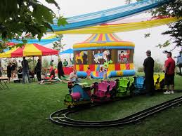 interior design best carnival themed party decorations interior