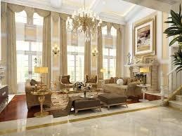 modern victorian decor modern victorian interior design interior stunning interior design