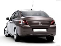 peugeot india peugeot 301 2013 picture 29 of 70