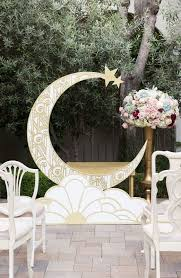 wedding backdrop arch 23 stunning wedding ceremony arches and backdrops wedding