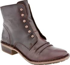 womens kickers boots sandi pointe library of collections