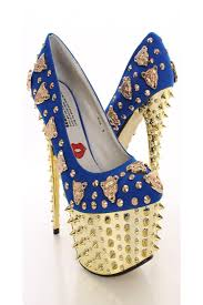254 best pumps and heels images on pinterest shoes heels pumps