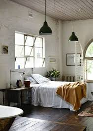 best 25 vintage industrial bedroom ideas on pinterest
