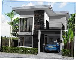 3 storey house 3 storey house design 2018 ilcorrieredispagna
