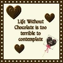 schokoladensprüche 29 best chocolate my eternal images on