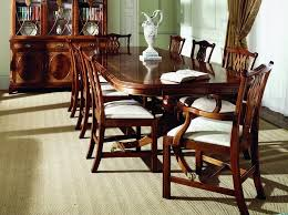 Round Dining Room Sets With Leaf Mahogany Dining Room Sets Stunning Decor Innovative Decoration