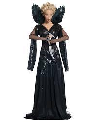88 best costumes images on pinterest halloween batgirl