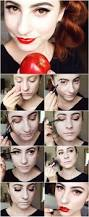 Easy Halloween Makeup Tutorials by 11 Best Themes Dr Jekyll And Mr Hyde Images On Pinterest
