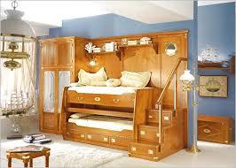 Futon Bunk Bed Wood Wood Bunk Beds Home Design Remodeling Ideas