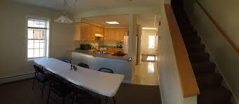 apartment apartment sublet room design decor apartment