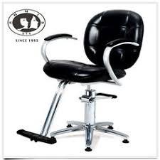 Salon Chair Parts Dty New Issue Hair Salon Equipment China Suitable Ceramic Basin