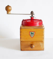 Old Fashioned Coffee Grinder Peugeot U0027s Old Coffee Mills Core77