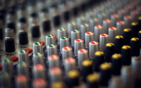 mixer backgrounds for pc high quality amazing backgrounds