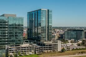 nashville tn luxury condos for sale the ashton real estate group