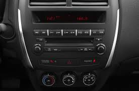 mitsubishi outlander sport 2015 interior 2011 mitsubishi outlander sport price photos reviews u0026 features