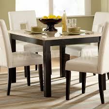 furniture kitchen tables square kitchen table sets arminbachmann