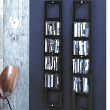 best 25 dvd wall shelf ideas on pinterest diy dvd shelves dvd