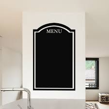 chalkboard wall decals for kitchen color the walls of your house chalkboard wall decals for kitchen home accessories wall art signs