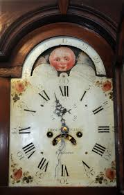 How To Fix A Grandfather Clock Keeping Things Ticking With The Maryland Clock Company