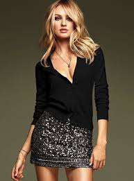 sequin skirt 496 best wear sequin images on glitter sequins