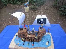 15 best pirattårta images on pinterest pirate cakes pirate