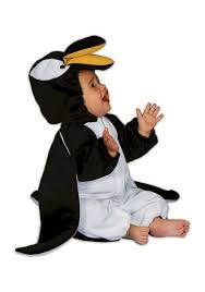 Infant Penguin Halloween Costume 88 Dress Images Halloween Costumes Costume