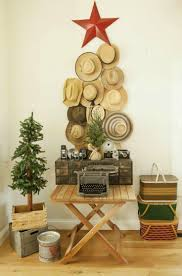 small christmas tree stand beautiful 1225 best in the christmas