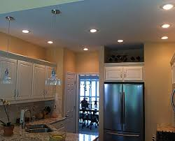 recessed lighting kitchen lights lawrenceville ga