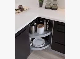 meuble cuisine 20 cm meuble bas cuisine profondeur vos idées de design d intérieur