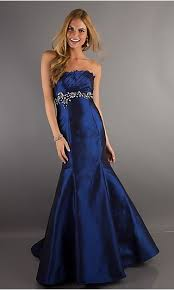 mermaid prom dresses cheap mermaid prom dresses new style