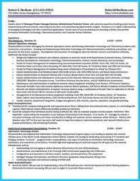 Objective Examples Resume by Mental Health Counselor Resume Objective Resume Template