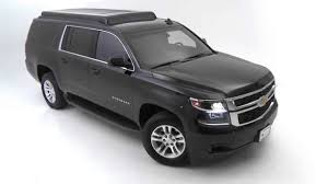 toyota limo interior new 2016 suburban ceo mobile office limo order yours today www