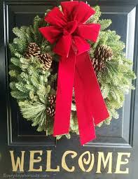 fresh wreaths in fresh wreaths wholesale ireland