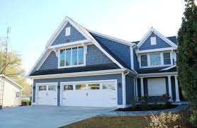 mission style home plans mission style home plans large size of style home plan sensational
