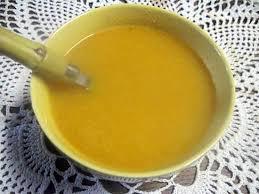 chinoi cuisine recette de soupe choux chinois et légumes 1 par tatie