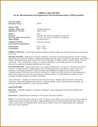 Resume Template University Student Internal Resume Sample Land Administration Resume Templates