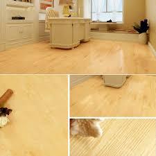 popular laminate flooring types buy cheap laminate flooring types