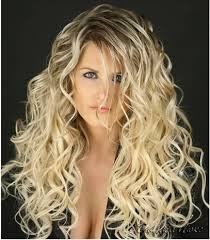 perms for shoulder length hair women over 40 40 styles to choose from when perming your hair body perm
