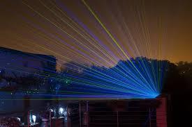 laser projection lights safety safelaser