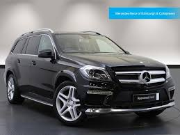 used lexus for sale in edinburgh nearly new mercedes benz g class 5 5 g63 amg amg for sale only