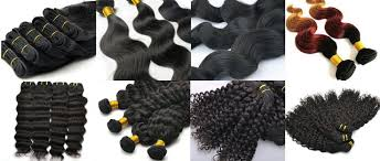 wholesale hair weave healthy hair extensions hair color new jersey