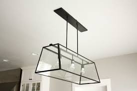 light fixture light fixtures accessories led cfl lighting and acce